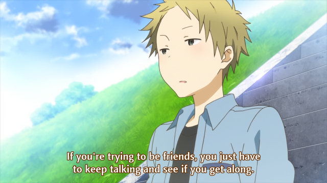 Isshuukan Friends/Kaylith 20.png